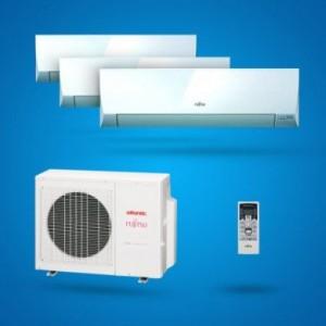 climatisation archives radiateurplus radiateur. Black Bedroom Furniture Sets. Home Design Ideas