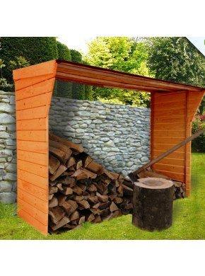 stockage de bois de chauffage deux erreurs viter. Black Bedroom Furniture Sets. Home Design Ideas