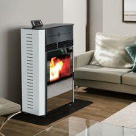 l entretien d un po le granul s. Black Bedroom Furniture Sets. Home Design Ideas