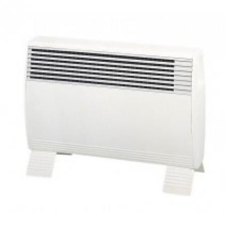 les avantages du chauffage 233 lectrique mobile