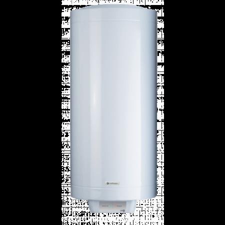 le vidange de votre chauffe eau lectrique tape par tape. Black Bedroom Furniture Sets. Home Design Ideas