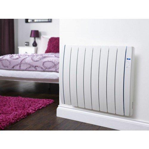 dans quels cas remplacer un radiateur. Black Bedroom Furniture Sets. Home Design Ideas
