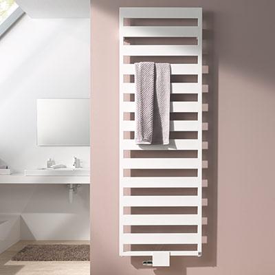 s che serviette qui tombe en panne les solutions. Black Bedroom Furniture Sets. Home Design Ideas