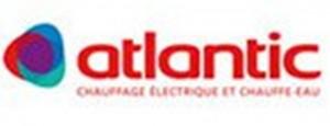 Radiateur électrique : la marque Atlantic ne risque pas de vous decevoir