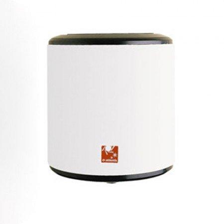 comment tester le thermostat d un chauffe eau. Black Bedroom Furniture Sets. Home Design Ideas