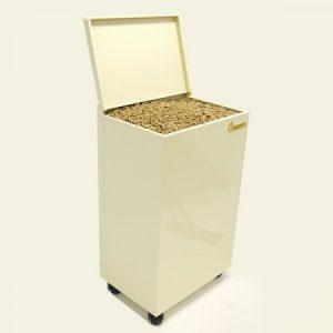 radiateurplus radiateur electrique et poele a bois blog expert en radiateur et chauffage. Black Bedroom Furniture Sets. Home Design Ideas