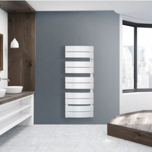 s che serviettes archives radiateurplus radiateur electrique et poele a bois blog expert en. Black Bedroom Furniture Sets. Home Design Ideas